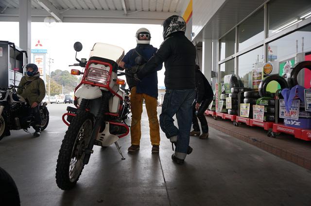 NEUTRAL(ニュートラル) HIDE MOTORCYCLE(ヒデモーターサイクル) HIDEMO(ヒデモ) GERUGA(ゲルガ)