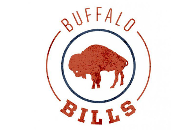 buffalbills バッファロービルズ