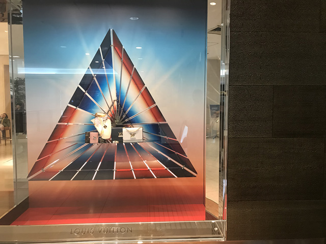 Louis Vuitton ルイヴィトン