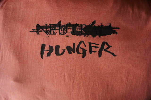 hungerstiedye3.jpg