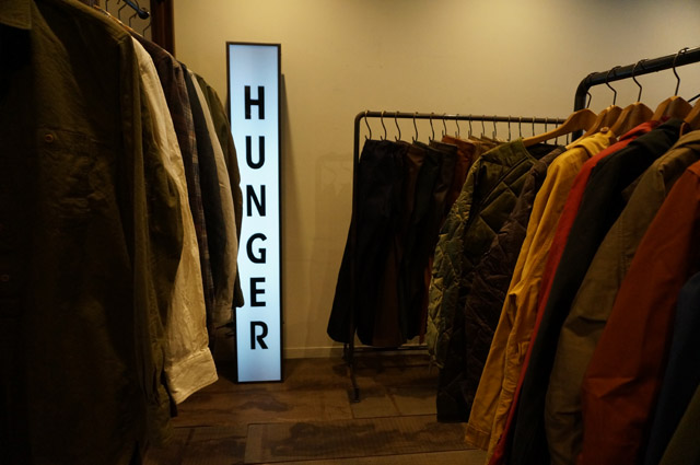 hungerstiedye6.jpg