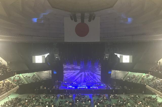 JOHNMAYER WORLDTOUR2019 ジョンメイヤー 来日公演