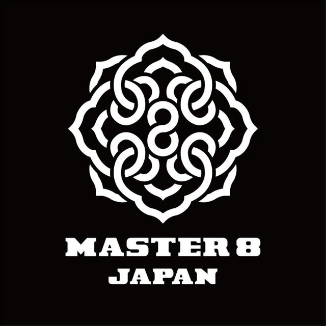 master8japan.jpg