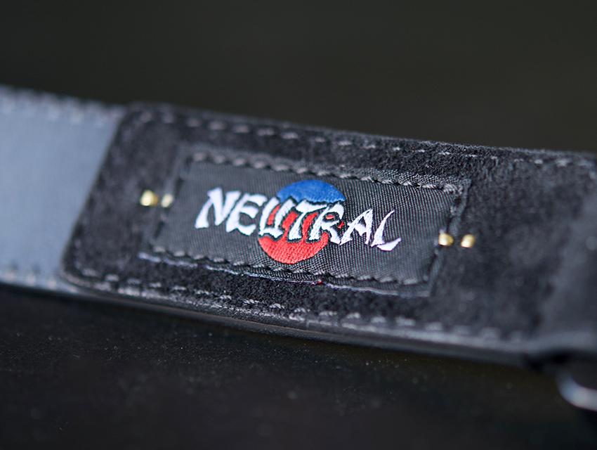 メタルジャケット metaljacket ニュートラル NEUTRAL コブラベルト COBRABELT