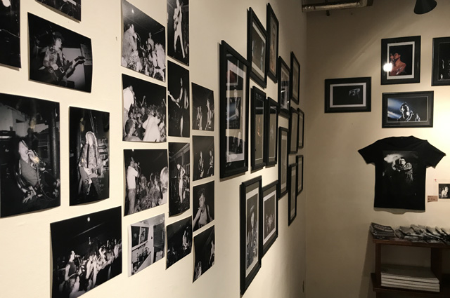 Romi Mori Photo Exhibition 「Superlative」の画像