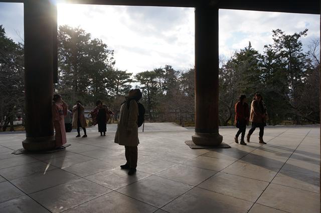 京都 kyoto 南禅寺