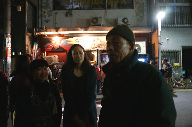 名古屋 DUDE ハラプロジェクト argent gleam アージェントグリーム NEUTRAL ニュートラル