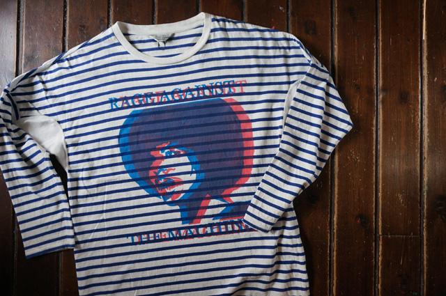 ニュートラル neutral ステンシルTシャツ stencil ロード road 名古屋