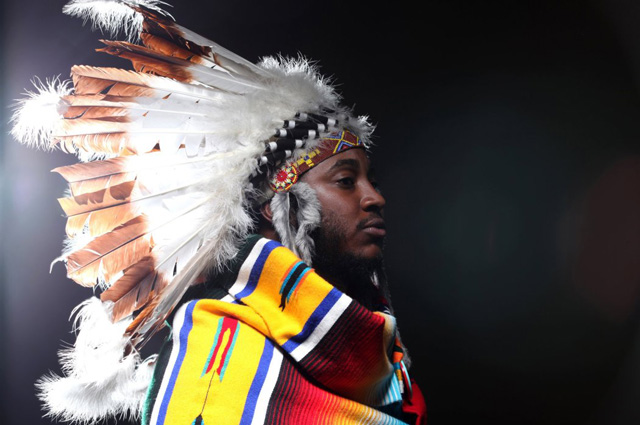 Thundercat ft. Michael McDonald & Kenny Loggins