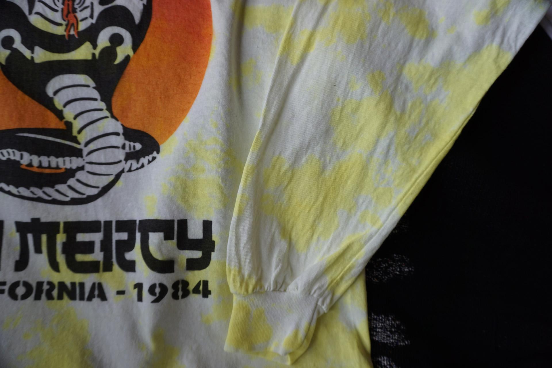 ニュートラル neutral ステンシルTシャツ タイダイ TIEDYE stencil ロード road 名古屋