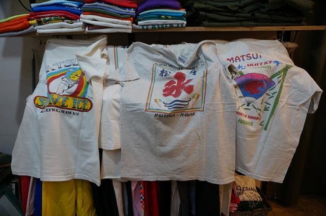 二子新地 多摩川 SEAWORTHY DRYGOODS NEUTRAL ステンシルTシャツ